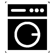icon: Laundry