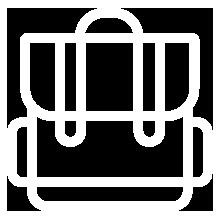 icon: Slack-packing